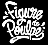 figue de poulpe by eljulio