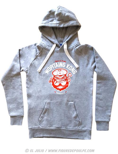 wopitaingkong-sweatacapuche-grischine-01-eljulio