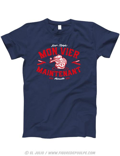 monviermaintenant02-tshirt-teeshirt-bleumarine-eljulio-marseille-humour