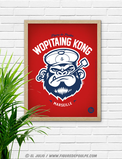 wopitaingkong-poster-simu-eljulio