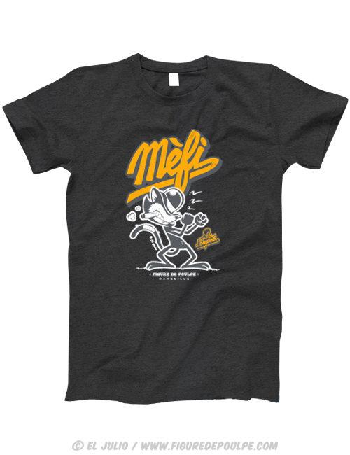 mefi-tshirt-noir-figuredepoulpe-marseille-teeshirt