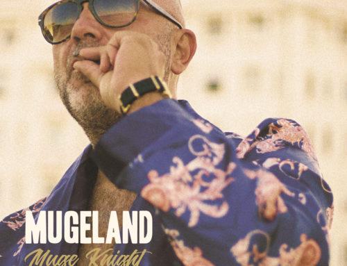 Mugeland / Le grand retour du Muge